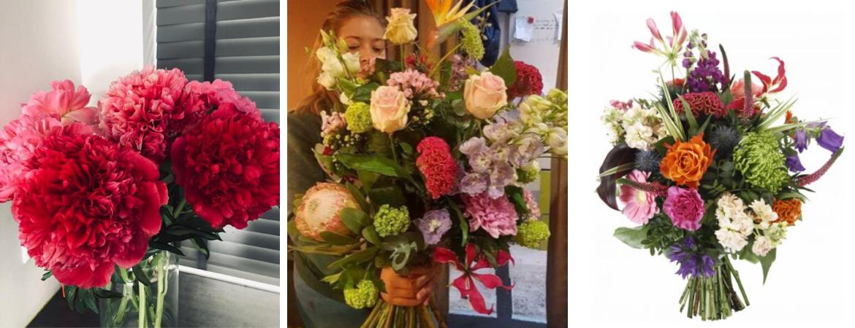 Bloemen Bestellen Bij Pluk n Bloom