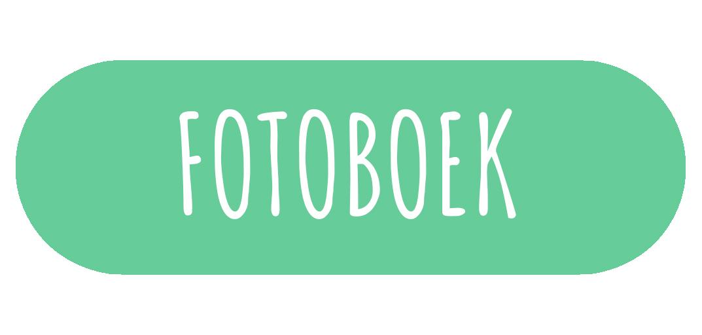 Bekijk ons fotoboek | Pluk n Bloom